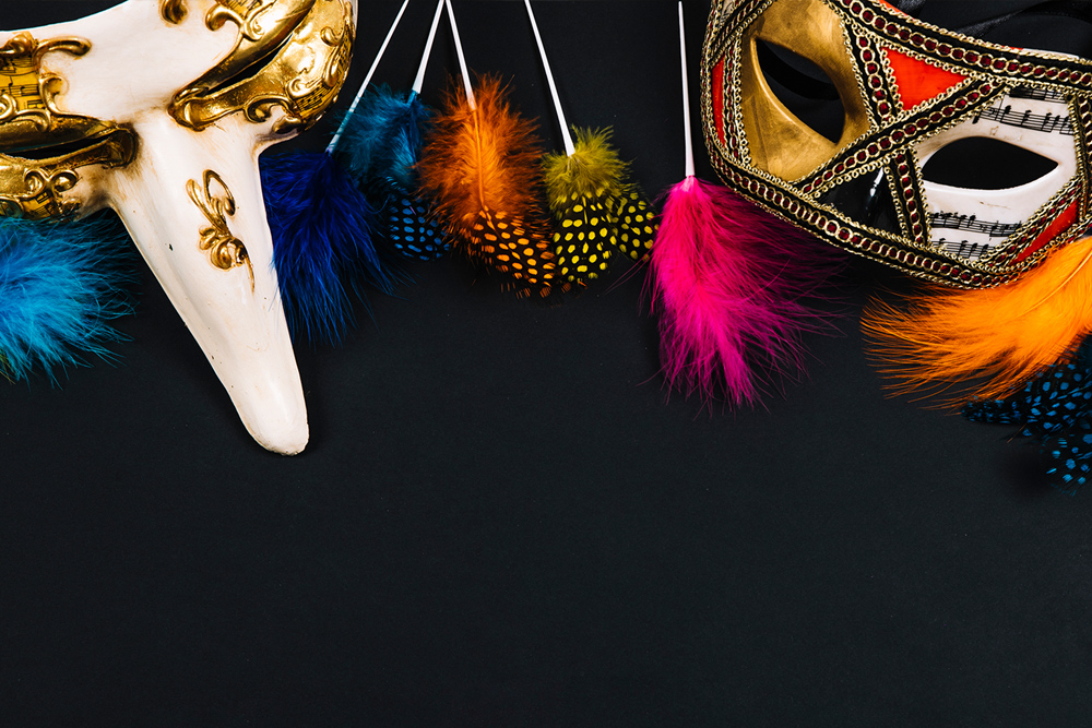 Read more about the article Carnevale 2020