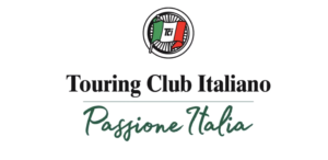 Read more about the article Touring Club Italiano