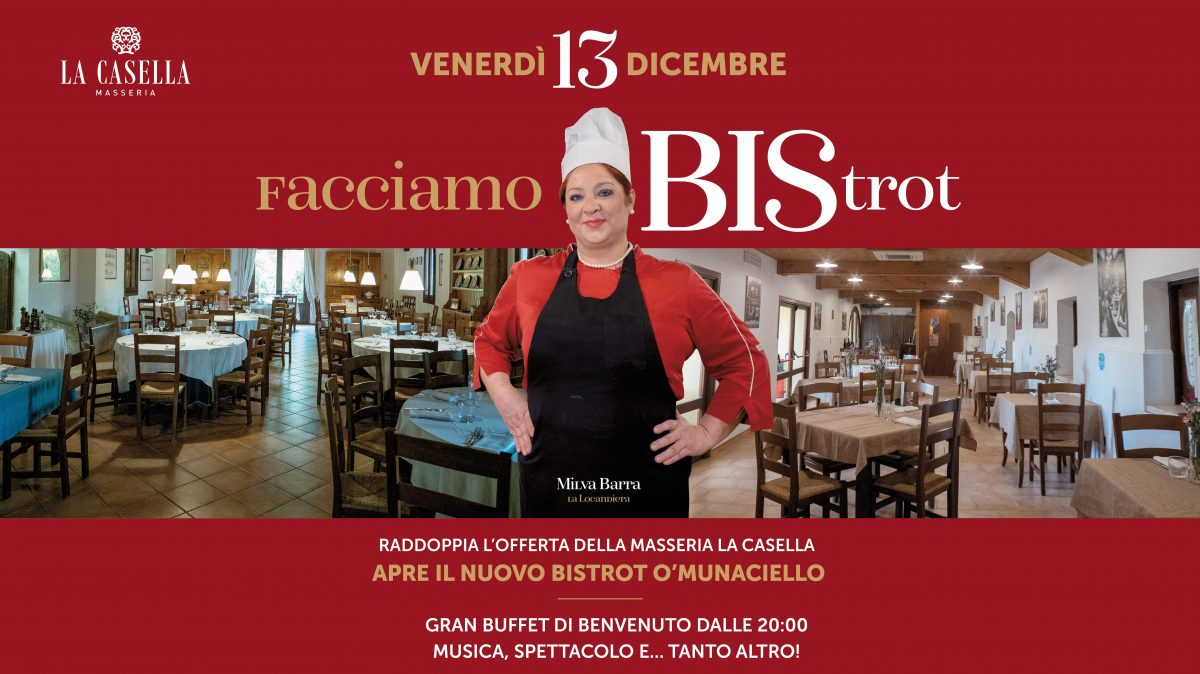 evento-bistrot-orizzontale-min